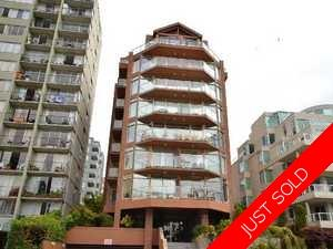 West End  Property for sale:  3 bedroom 2,258 sq.ft. (Listed 2011-08-29)